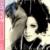 弘田三枝子の現在。歌唱力の評判、コンサート情報や「ヴァケイション」「悲しきハート」の誕生秘話は?